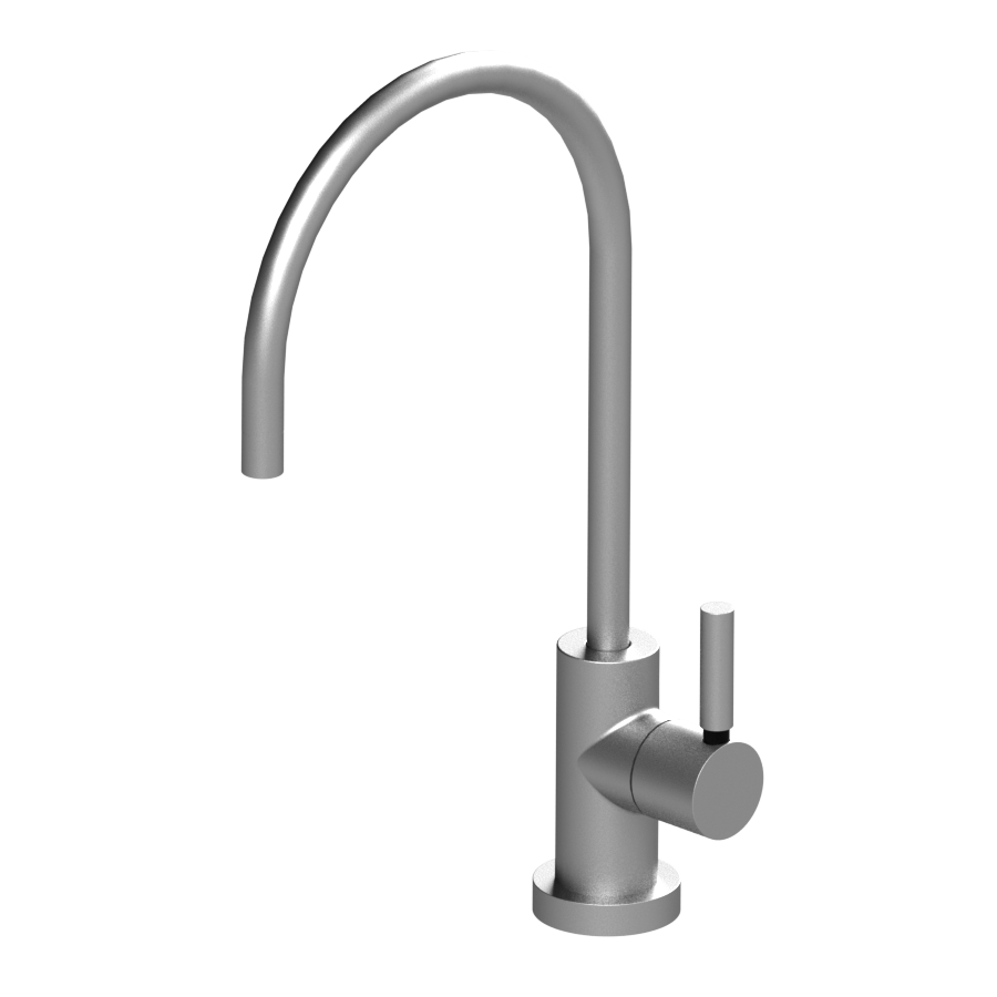 8FCN1   The Rubinet Faucet Company