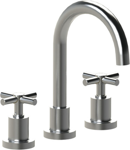 slim bathroom aquabrass kitchen brushed satin featured joy finish best a design decoplumb brass tap quinoa faucet faucets images in pinterest gold on
